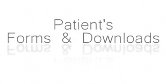 Patient's Forms & Downloads